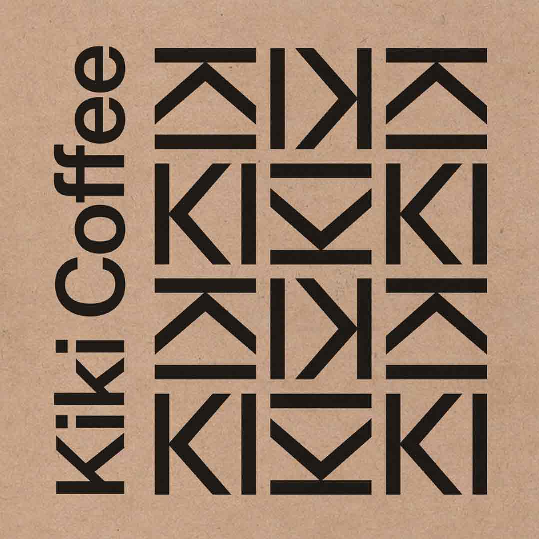 Kiki Coffee